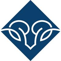 Aries Hospitality Group