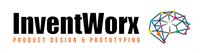 InventWorx