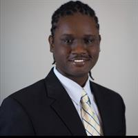 Serge W. D'Haiti, CPA, PLLC