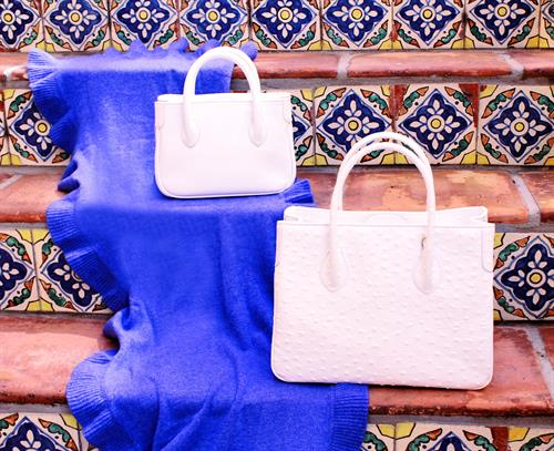 Gallery Image White_handbags_and_cornflower_clipped_rev_1.jpeg