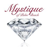 Mystique of Palm Beach
