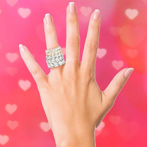 Gallery Image 2082-ETERNITY-BANDS-ON-HAND.jpg