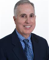 Palm Beach Atlantic University Trustee Board Names Sotos Chairman
