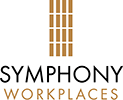 Symphony Workplaces of Palm Beach