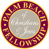 Palm Beach Fellowship of Christians & Jews, Inc.