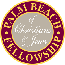 Palm Beach Fellowship of Christians & Jews