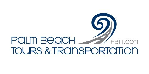 Palm Beach Tours & Transportation, Inc