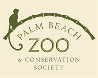 Palm Beach County's premiere wildlife experience