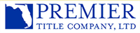 Premier Title Company of Palm Beach