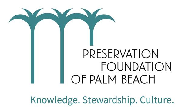 Preservation Foundation of Palm Beach