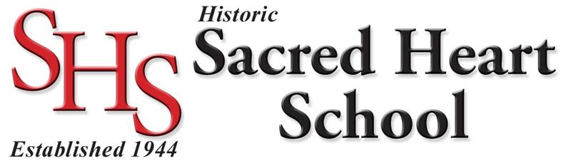 Historic Sacred Heart School