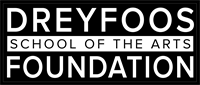 Dreyfoos School of the Arts Foundation