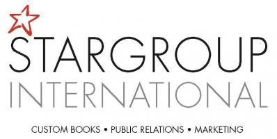 StarGroup International logo