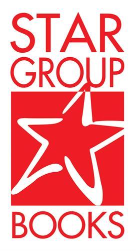 StarGroup Books logo