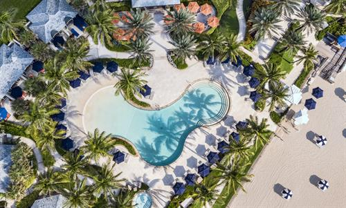 The Breakers Active Pool