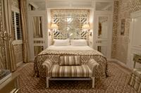 The Chesterfield Hotel - Palm Beach