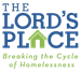The Lord's Place, Inc.