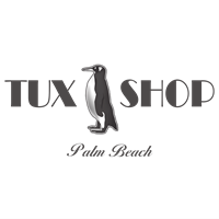 Tux Lady Inc - Palm Beach Gardens