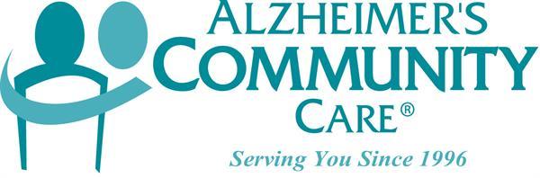 Alzheimer's Community Care