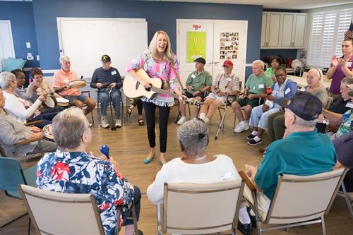 Gallery Image alzheimers_care-28.jpg