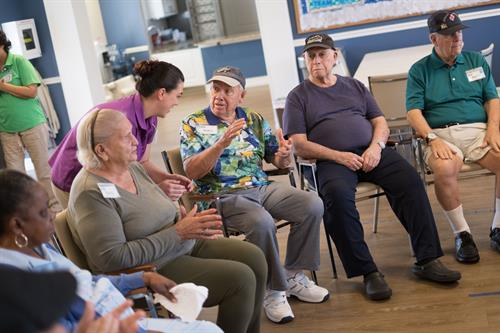 Gallery Image alzheimers_care-3.jpg