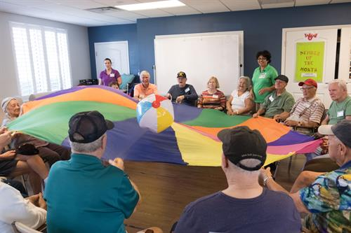 Gallery Image alzheimers_care-31.jpg