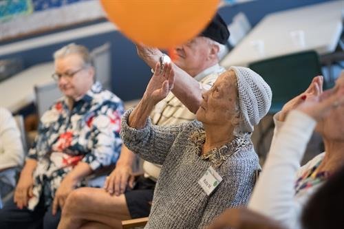 Gallery Image alzheimers_care-37.jpg