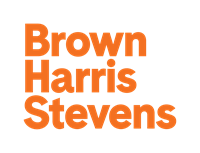 Brown Harris Stevens of Palm Beach