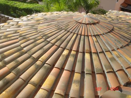 Gallery Image Carpenter's_Roofing_Cone_Roofs_12.JPG