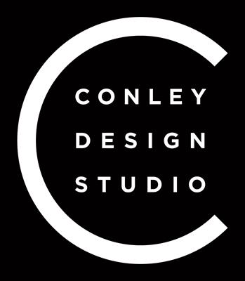 Conley Design Studio