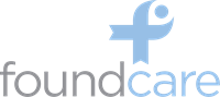 FoundCare, Inc.