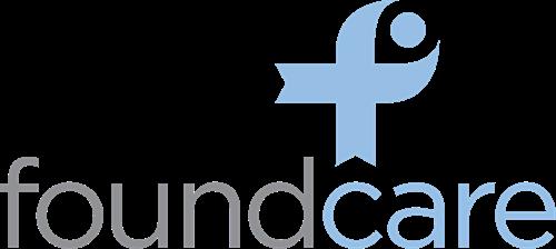 FoundCare Logo