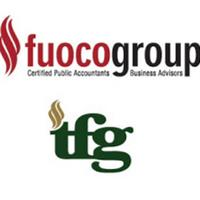 Fuoco Group