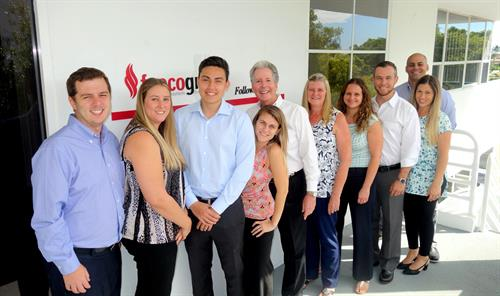 Our North Palm Beach CPAs and Accounting Staff is Ready to Serve You