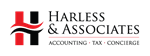 Harless & Associates, CPAs, A Division of Fuoco Group