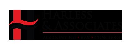 Harless & Associates, CPAs