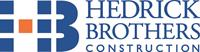 HEDRICK BROTHERS CONSTRUCTION OPENS TWO NEW OFFICES IN FLORIDA