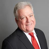Jones Foster Strengthens Litigation & Dispute Resolution Team with Board Certified Business Litigation Attorney Stanley D. Klett, Jr.