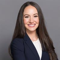 Jones Foster Welcomes Erica Haft