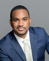 Grasford Smith Installed as 2019 President of the Virgil Hawkins Florida Chapter National Bar Association