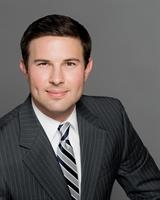 Get to Know Corporate & Tax and Private Client Attorney William G. Smith