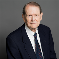 Jones Foster Litigation Shareholder Sidney A. Stubbs Receives 'Distinguished Leader' Award from Daily Business Review