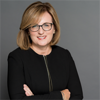 Joanne M. O'Connor Elected as a Jones Foster Officer