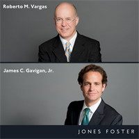 Successful Defense of Developer's Claim for Specific Performance Regarding Purchase of Property