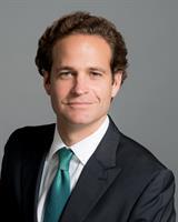 Jones Foster Shareholder James C. Gavigan, Jr. Serves as Panelist for Palm Beach County Planning Congress Webinar
