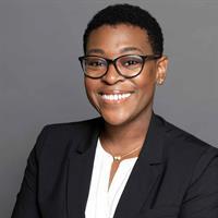 Jones Foster Attorney Brittany E. Cobb Joins the Armory Arts Center Advisory Board