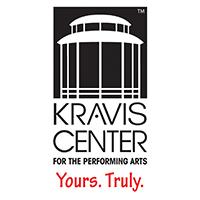 KRAVIS CENTER CELEBRATES SECOND HIGH SCHOOL MUSICAL THEATER AWARDS SHOWCASE