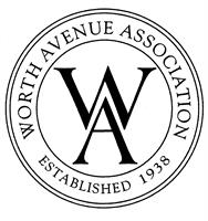 Worth Avenue Association