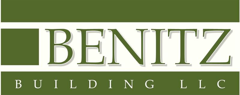 Benitz Building LLC