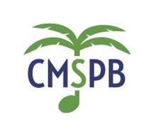 Chamber Music Society of Palm Beach